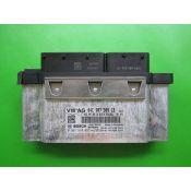 ECU Calculator Motor VW Up 1.0 04C907309CB 0261S100DD MG1CA811