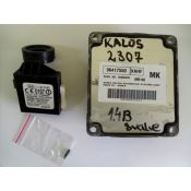 KIT pornire Chevrolet Kalos 1.4 96417550 MR140