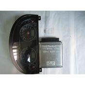 KIT pornire Ford Mondeo 2.2TDCI 6S71-12A650-EA E2U9A