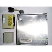 KIT pornire Honda CR-V 2.0 37820-PNB-E53 925079-2923
