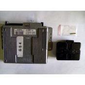 KIT pornire Hyundai Coupe 2.0 39100-23560 K103955165E Fenix5