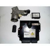 KIT pornire Mazda 6 2.0D RF8G18881E 275800-8104 RF8G