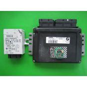 KIT pornire Mini Cooper 1.6 7542310 S118012003B EMS2