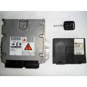KIT pornire Nissan Primera 2.2DCI 23710 AW422 275800-3152