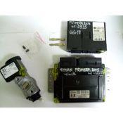 KIT pornire Nissan Primera 1.8 MEC37-050 FX