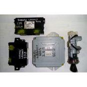 KIT pornire Subaru Legacy 2.5 22611AK270 112300-0310