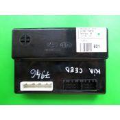 ALTELE: Modul Kia Ceed 95420-1H010 BCM