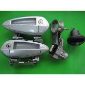 ALTELE: Contact Fiat Grande Punto 51793074 yala usa si buson rez