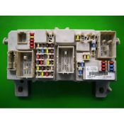 ALTELE: Tablou sigurante Ford Focus 7M5T-14A073-CB