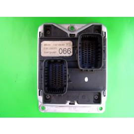 ECU Calculator Motor Alfa Romeo 156 2.0 46739438 0261204270 M1.5.5