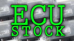 EcuStock magazin online
