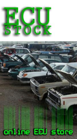 EcuStock Promo